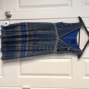 JCrew Formal Dress